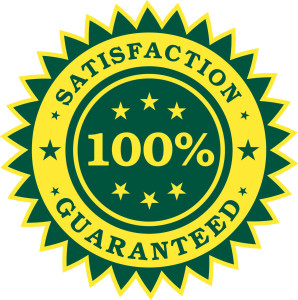 satisfaction-guaranteed-sticker-29541280861309KiiD